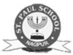 St.Paul School